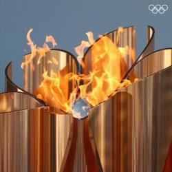 Antorcha-olimpica.